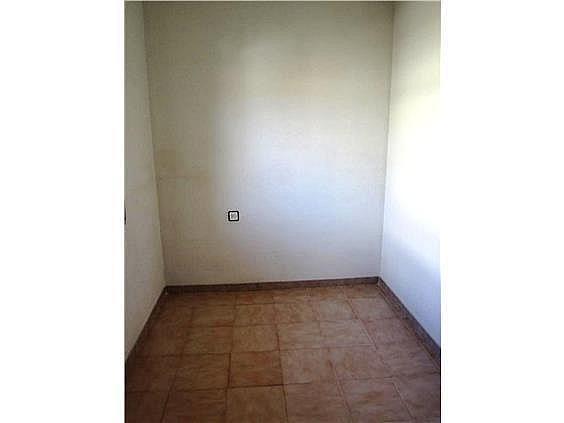 Apartamento en venta en plaza Catalunya, Sant Antoni de Calonge - 322105843