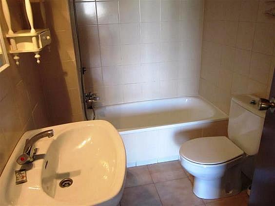 Apartamento en venta en plaza Catalunya, Sant Antoni de Calonge - 322105846