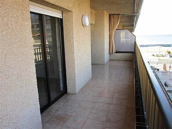 Apartamento en venta en plaza Catalunya, Sant Antoni de Calonge - 322105849