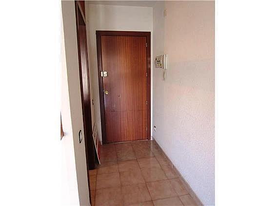 Apartamento en venta en plaza Catalunya, Sant Antoni de Calonge - 322105852