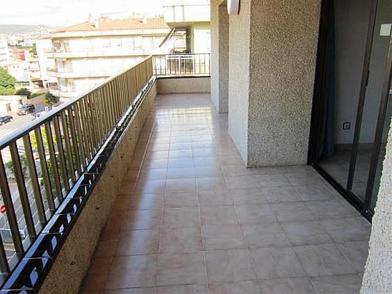 Apartamento en venta en plaza Catalunya, Sant Antoni de Calonge - 322105855