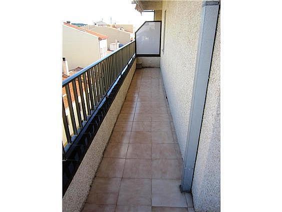 Apartamento en venta en plaza Catalunya, Sant Antoni de Calonge - 322105858