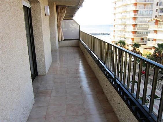 Apartamento en venta en plaza Catalunya, Sant Antoni de Calonge - 322105861