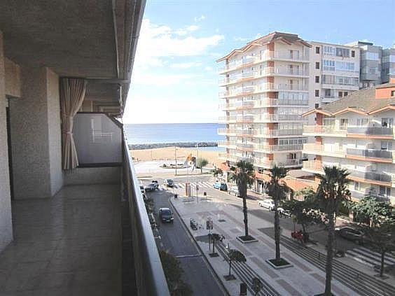 Apartamento en venta en plaza Catalunya, Sant Antoni de Calonge - 322105864