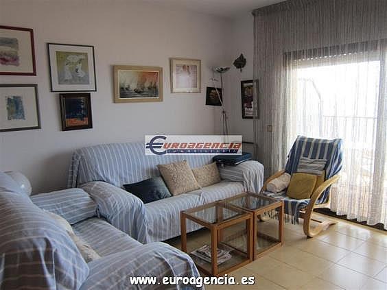 Apartamento en venta en paseo Josep Mundet, Sant Antoni de Calonge - 322107073