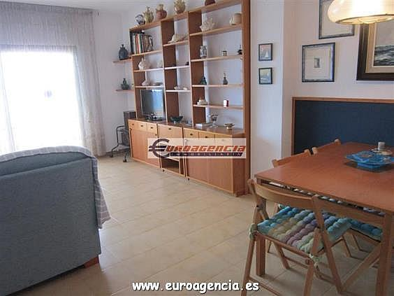Apartamento en venta en paseo Josep Mundet, Sant Antoni de Calonge - 322107079