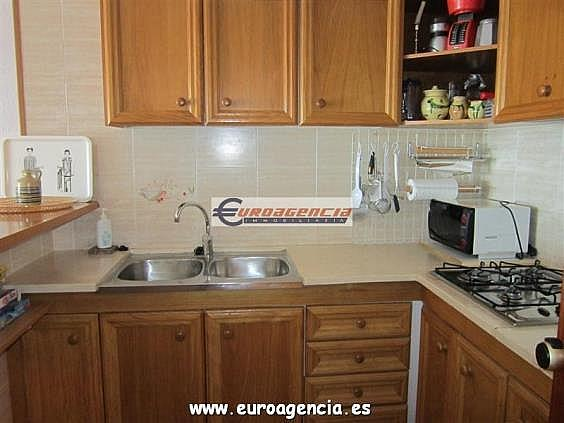 Apartamento en venta en paseo Josep Mundet, Sant Antoni de Calonge - 322107082