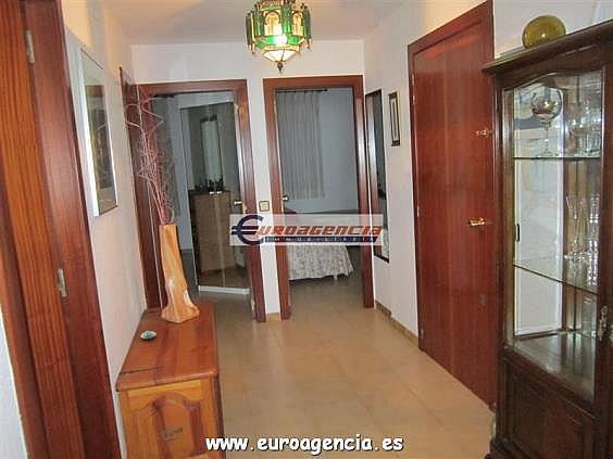 Apartamento en venta en paseo Josep Mundet, Sant Antoni de Calonge - 322107094