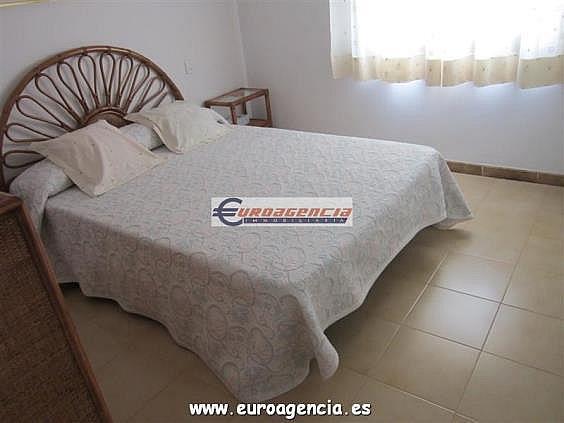 Apartamento en venta en paseo Josep Mundet, Sant Antoni de Calonge - 322107097