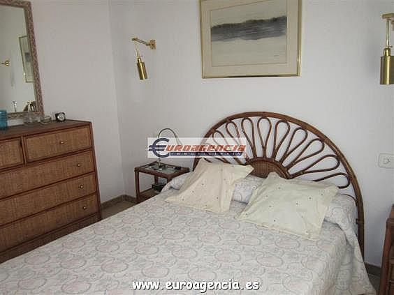 Apartamento en venta en paseo Josep Mundet, Sant Antoni de Calonge - 322107118