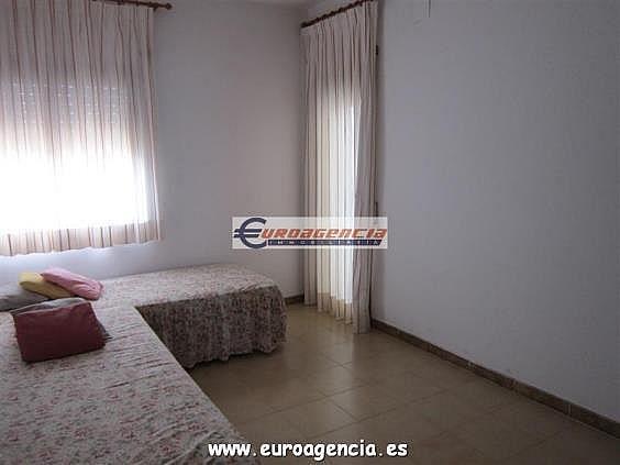 Apartamento en venta en paseo Josep Mundet, Sant Antoni de Calonge - 322107133