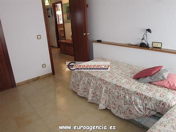 Apartamento en venta en paseo Josep Mundet, Sant Antoni de Calonge - 322107142