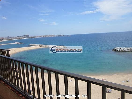 Apartamento en venta en paseo Josep Mundet, Sant Antoni de Calonge - 322107166