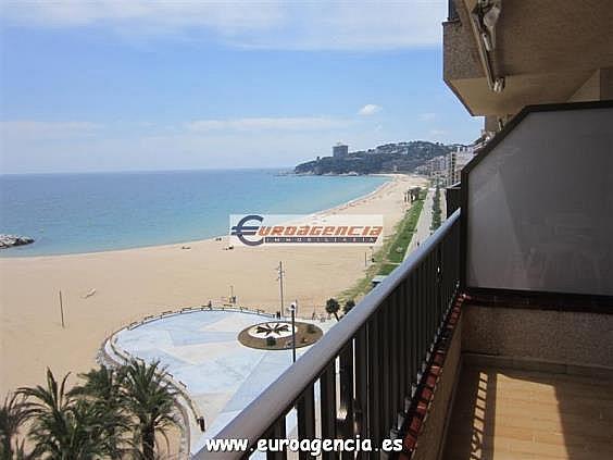 Apartamento en venta en paseo Josep Mundet, Sant Antoni de Calonge - 322107169