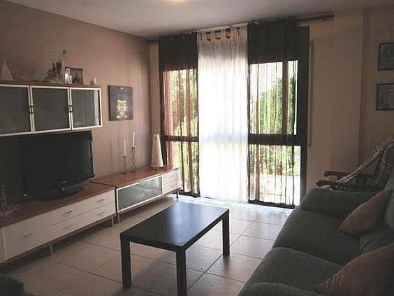 Apartamento en venta en calle La Sala, Calonge - 322109290