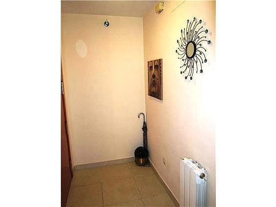 Apartamento en venta en calle La Sala, Calonge - 322109317