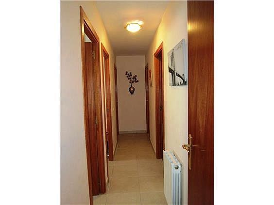 Apartamento en venta en calle La Sala, Calonge - 322109320