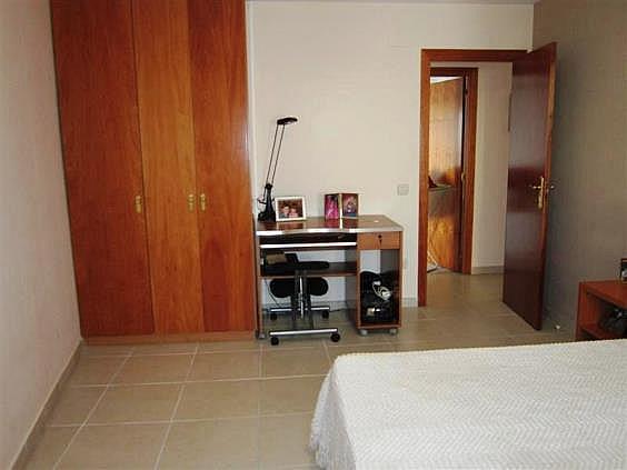Apartamento en venta en calle La Sala, Calonge - 322109329