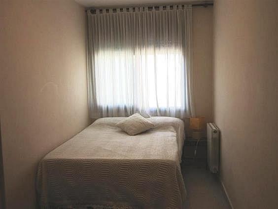 Apartamento en venta en calle La Sala, Calonge - 322109332