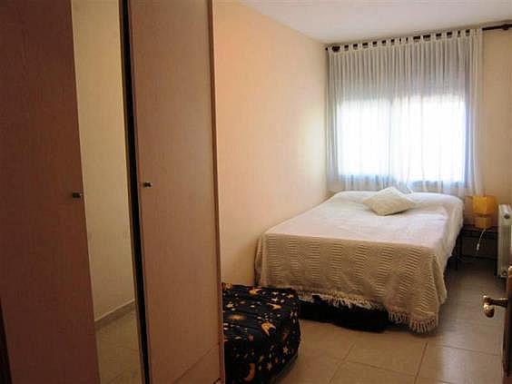 Apartamento en venta en calle La Sala, Calonge - 322109335