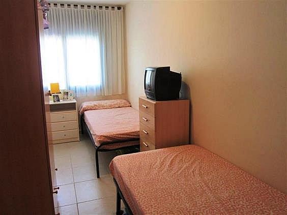 Apartamento en venta en calle La Sala, Calonge - 322109338