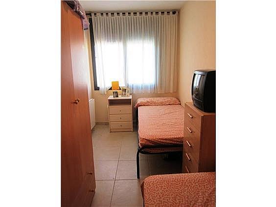 Apartamento en venta en calle La Sala, Calonge - 322109341