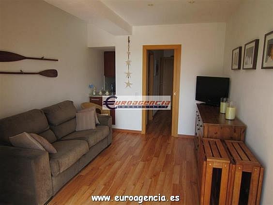 Apartamento en venta en calle Enric Granados, Sant Antoni de Calonge - 322110013