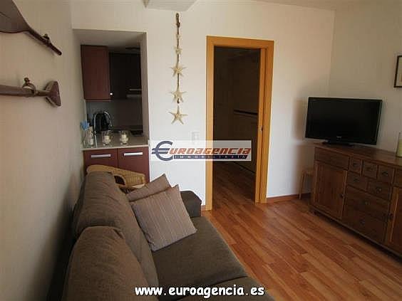 Apartamento en venta en calle Enric Granados, Sant Antoni de Calonge - 322110016