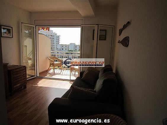 Apartamento en venta en calle Enric Granados, Sant Antoni de Calonge - 322110019