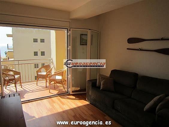 Apartamento en venta en calle Enric Granados, Sant Antoni de Calonge - 322110022
