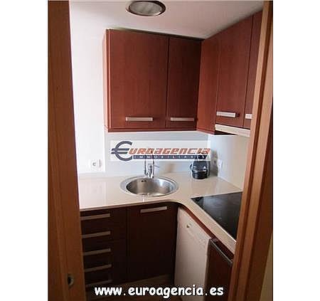 Apartamento en venta en calle Enric Granados, Sant Antoni de Calonge - 322110025