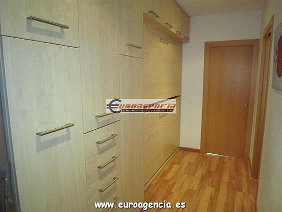 Apartamento en venta en calle Enric Granados, Sant Antoni de Calonge - 322110028
