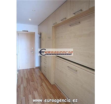 Apartamento en venta en calle Enric Granados, Sant Antoni de Calonge - 322110031