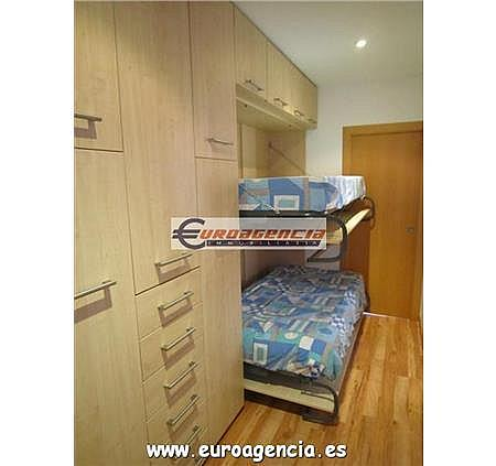 Apartamento en venta en calle Enric Granados, Sant Antoni de Calonge - 322110034