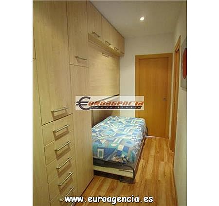 Apartamento en venta en calle Enric Granados, Sant Antoni de Calonge - 322110037