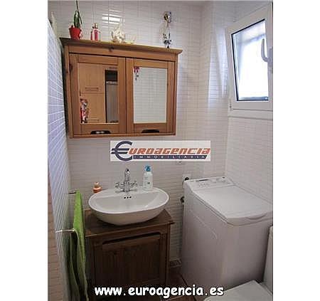 Apartamento en venta en calle Enric Granados, Sant Antoni de Calonge - 322110043