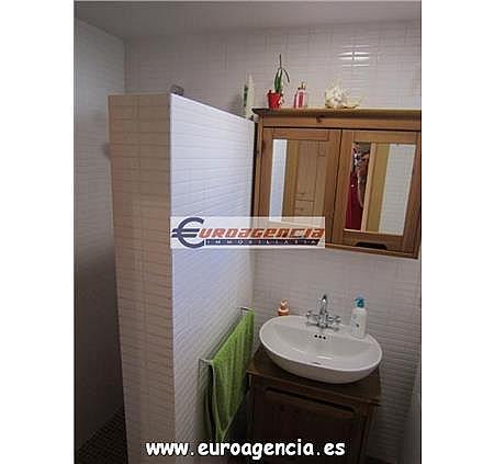Apartamento en venta en calle Enric Granados, Sant Antoni de Calonge - 322110046