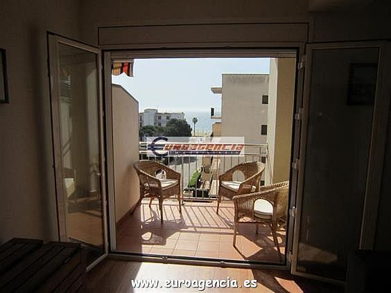 Apartamento en venta en calle Enric Granados, Sant Antoni de Calonge - 322110049