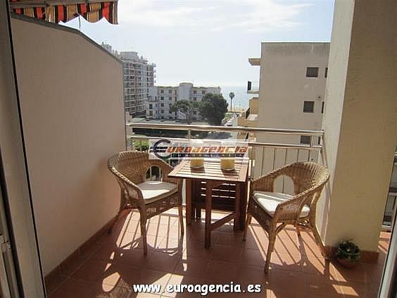 Apartamento en venta en calle Enric Granados, Sant Antoni de Calonge - 322110052