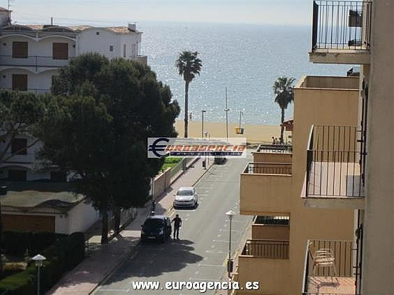 Apartamento en venta en calle Enric Granados, Sant Antoni de Calonge - 322110055