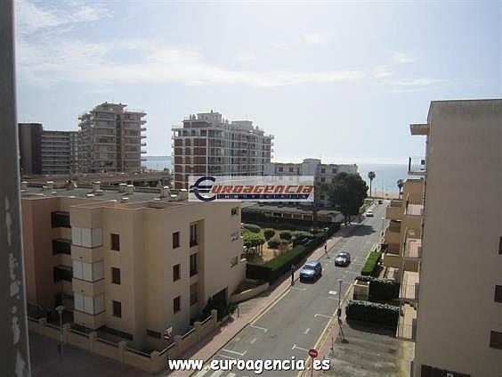 Apartamento en venta en calle Enric Granados, Sant Antoni de Calonge - 322110058