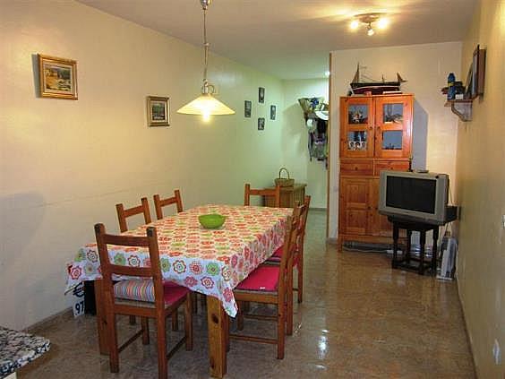 Apartamento en venta en calle Lluis Moreno Palli, Sant Antoni de Calonge - 322110499