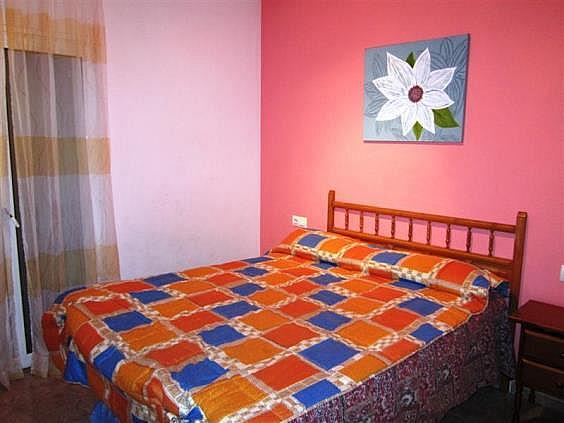 Apartamento en venta en calle Lluis Moreno Palli, Sant Antoni de Calonge - 322110517