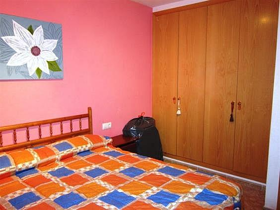 Apartamento en venta en calle Lluis Moreno Palli, Sant Antoni de Calonge - 322110520