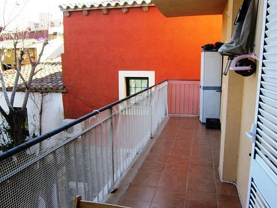 Apartamento en venta en calle Lluis Moreno Palli, Sant Antoni de Calonge - 322110529