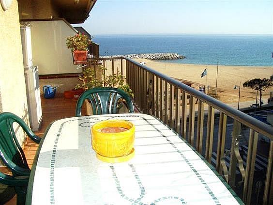 Apartamento en venta en plaza Catalunya, Sant Antoni de Calonge - 322110739