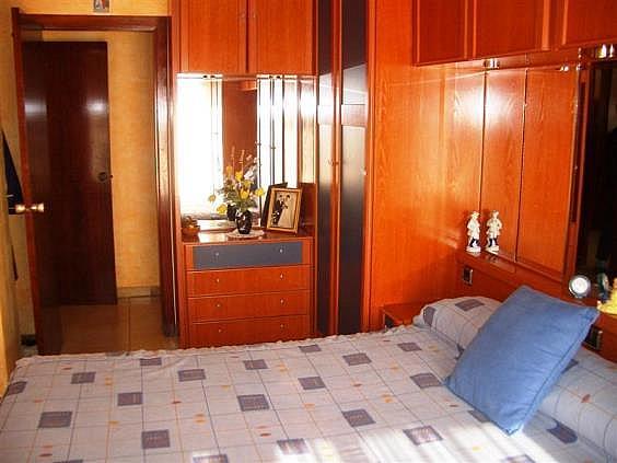 Apartamento en venta en plaza Catalunya, Sant Antoni de Calonge - 322110763