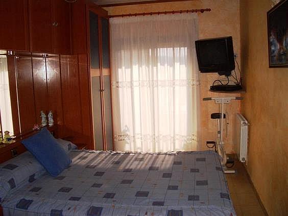 Apartamento en venta en plaza Catalunya, Sant Antoni de Calonge - 322110766