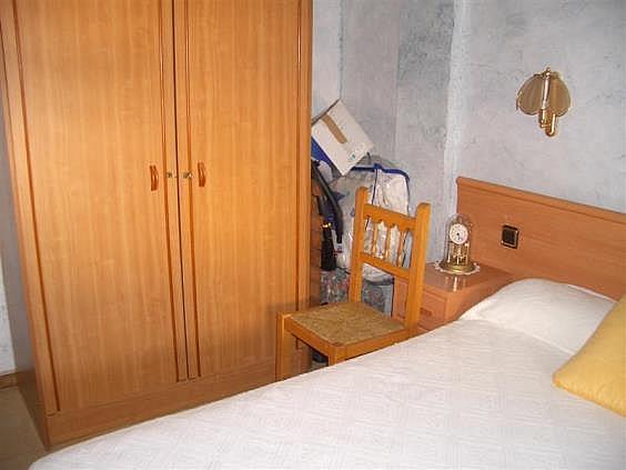 Apartamento en venta en plaza Catalunya, Sant Antoni de Calonge - 322110769