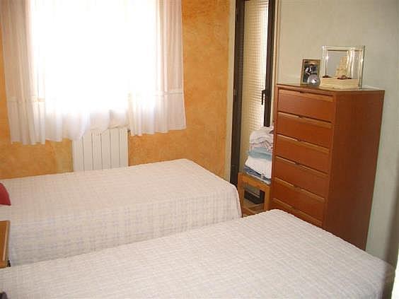 Apartamento en venta en plaza Catalunya, Sant Antoni de Calonge - 322110772